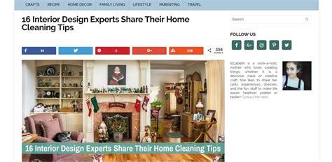 design expert features awesome home design experts photos decoration design