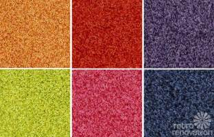 colorful carpet where to find colorful shag carpeting today shaw carpet s