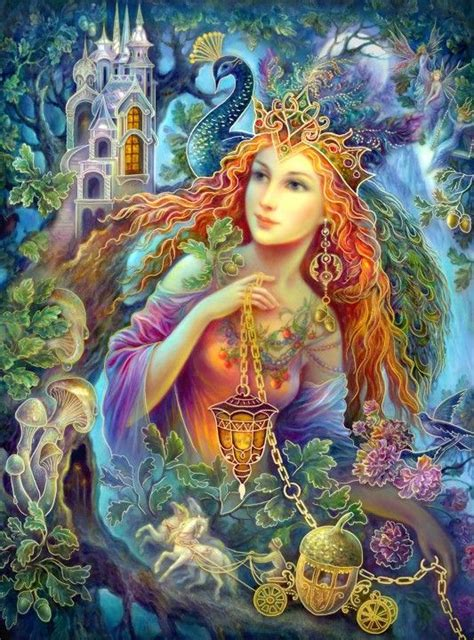 magical folk and fairies 500 ad to the present books 1000 images about jigsaw puzzles on folk