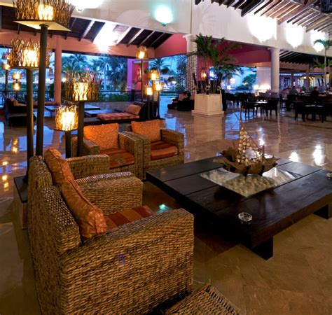 inclusive ocean blue sand resort book  stay today