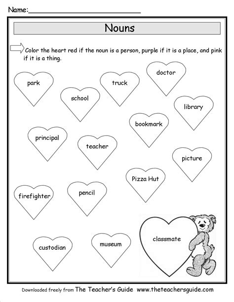 free printable preschool valentine worksheets valentine s day lesson plans themes printouts crafts