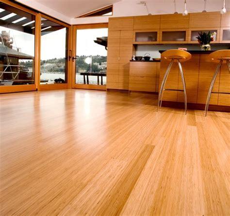 Bamboo Hardwoods' flooring   Bamboo Flooring   Pinterest