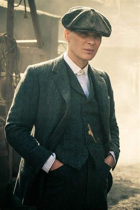 peaky blinders style 36 best images about thomas shelby on pinterest the