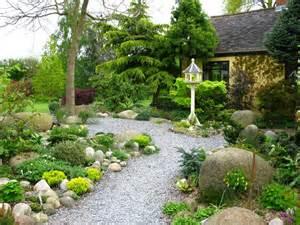 panoramio photo of ashwood nurseries garden 2
