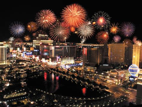 new years casino new year s 2015 concerts and shows simply 55