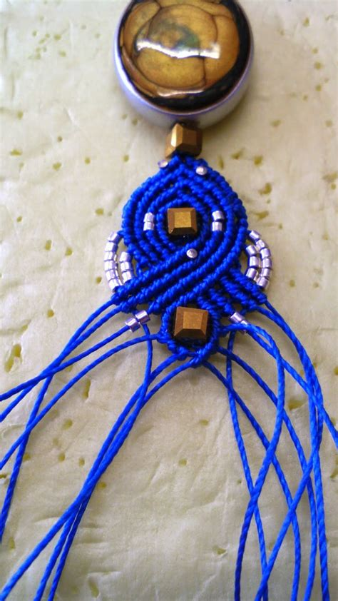 464 best images about macrame tutorial on