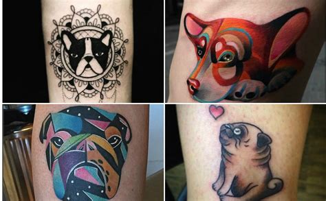 tattoo regret cartoon 26 stunning pieces of body art you won t regret spoiler