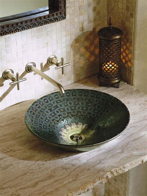 lavabo peque o roca lavamanos pequeos muebles lavamanos empotrables imagenes