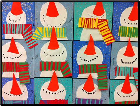 apex elementary art from the apex staff memo
