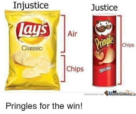 Lays Chips Meme - 25 best memes about pringles pringles memes