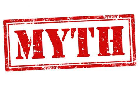 Stamp On Right Or Left by Myths About Content Creation On Facebook Busted Scion