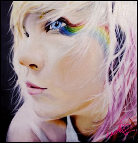 acrylic painting picture ideas 30 excellent but simple acrylic painting ideas for