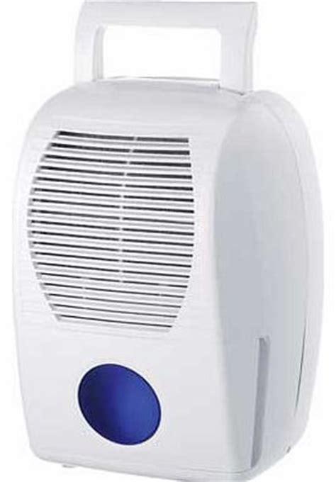 Dehumidifier For Bathroom Argos Dehumidifier