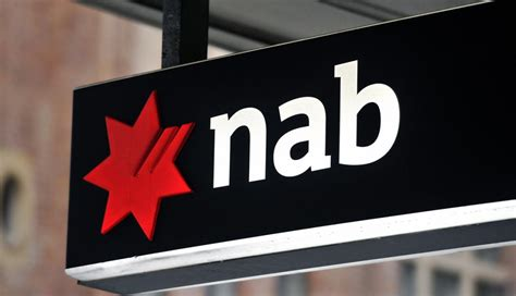 nab house loan nab raises fixed home loan rates national nab house loan
