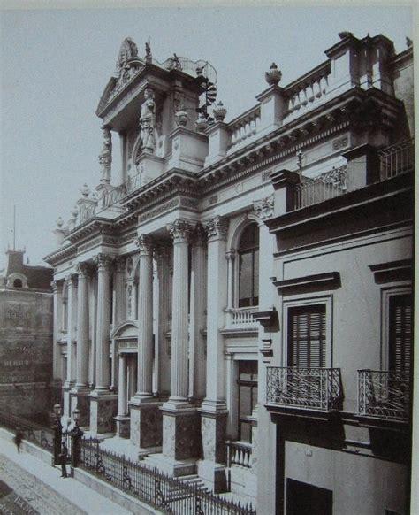 banco hipotecario argentina banco hipotecario
