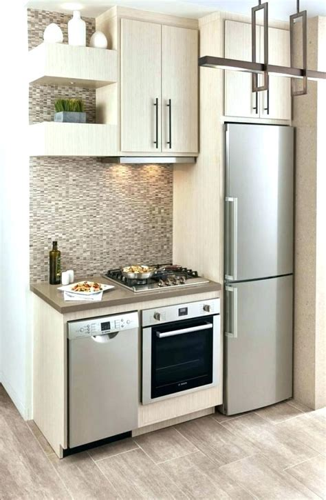 compact kitchen ideas small commercial kitchen ideas small