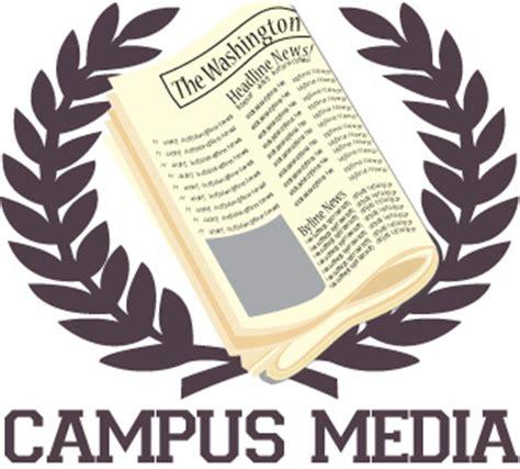 college newspaper cus celebrating april 1 with news do