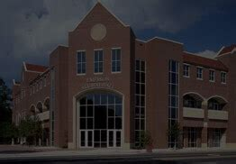 commercial new construction plumbing services