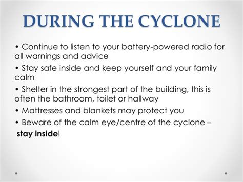 Bathroom Checklist cyclone phailin preparing for cyclone phailin