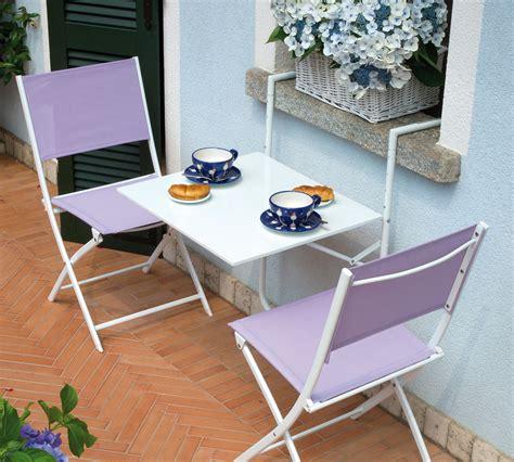 tavolo per balcone tavolo da ringhiera rtf19b bianco duzzle