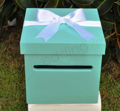 Wedding Box Sydney by Wishing Well Boxes For Weddings Sydney Wroc Awski