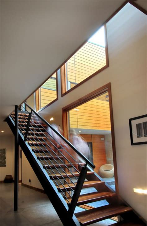 Modern Staircase Ideas Modern Staircase Designs Ideas Iroonie