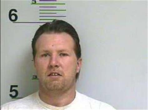most wanted boone county sheriff ar