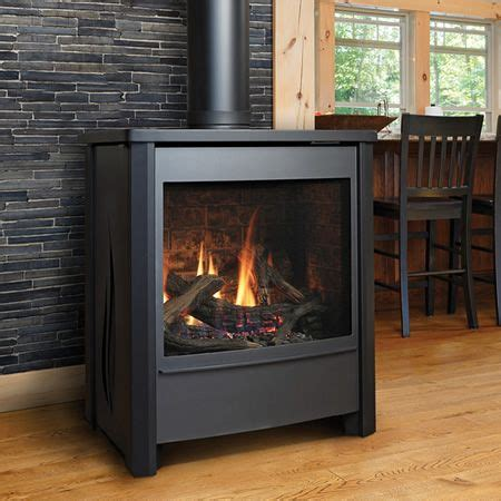 Vent Free Gas Fireplace Vs Direct Vented by 25 Best Ideas About Direct Vent Gas Fireplace On