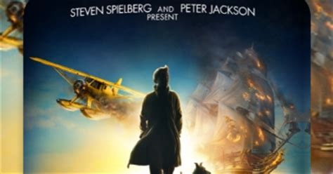 pc download paylasim the adventures of tintin 1991 1992 full tv the adventures of tintin 2011 dual audio action movie in