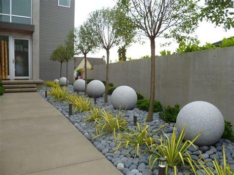 contemporary landscape architecture projects landscape
