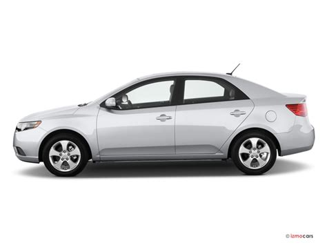 2011 kia forte prices reviews and pictures u s news world report 2011 kia forte prices reviews and pictures u s news world report