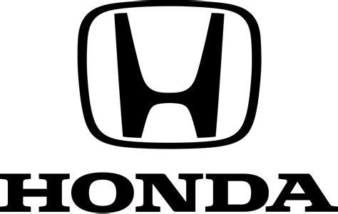 list  honda automobiles wikipedia