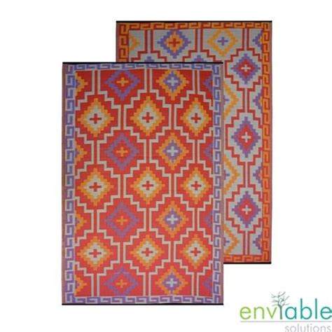 recycled outdoor rug recycled plastic outdoor rugs inspired gling