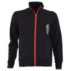 Alfa Romeo Sweatshirt Clothing Sportswear Alfa Romeo Shop