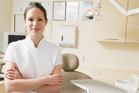 mshahara wa tutorial assistant dental assistant salary in washington how much does a