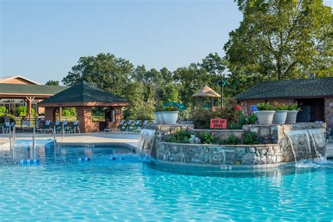 westgate branson woods resort and cabins 2017 room prices