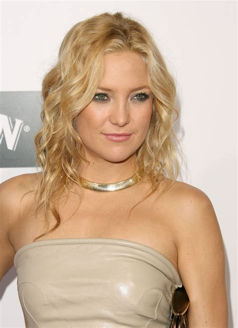 gorgeous kate hudson pictures full hd pictures kate hudson playboy playmates my private collection