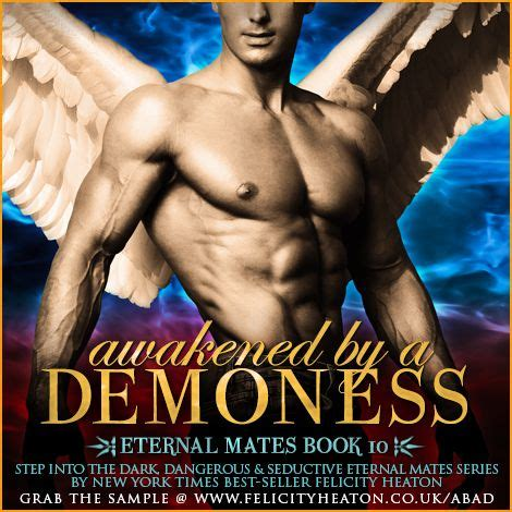 unchained by a forbidden eternal mates series books 85 best images about my paranormal books on