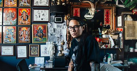 how to choose a tattoo artist tattoos how to choose your and your artist