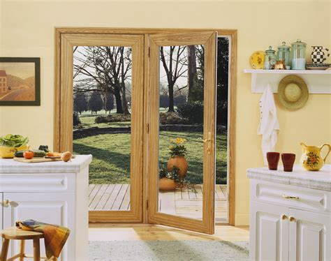 Glass For Patio Door Sliding Glass Patio Door Doors Cleveland Columbus Ohio Innovate Building Solutions