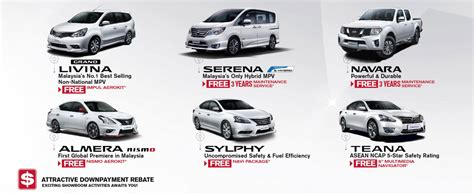nissan new year promotion 2015 nissan promotion november 2015 187 my best car dealer