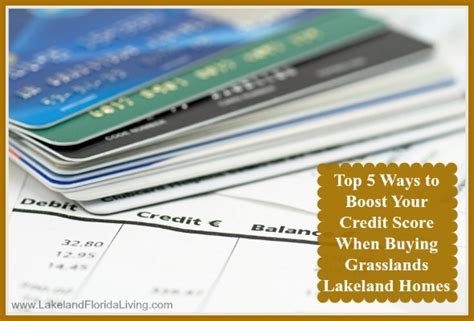 typical credit score to buy a house credit score to buy a house in florida 28 images personal credit repair lutz fl