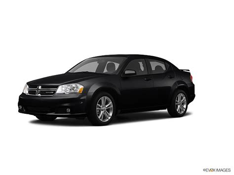 charlies dodge 2012 black 4dr sdn sxt dodge avenger for sale in maine