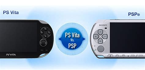 emuparadise ps vita where to download games on psp go pullshower