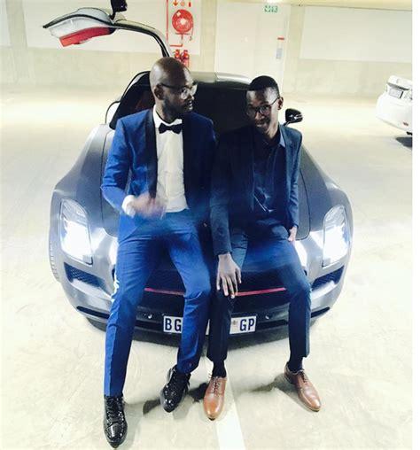 south african house music djs list sa house djs and their cars sa music magazine
