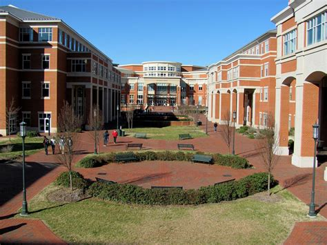 Rejection Letter Uncc Admission To Unc Schools May Require Community College For