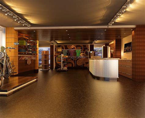 architect 3d interior design 3d designer architect interior exterior 3ds max