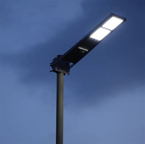 solar outdoor lights outdoor lighting stunning solar powered outdoor lights