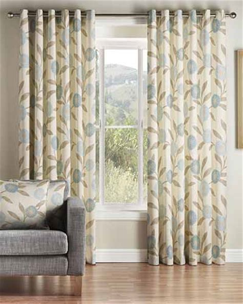 cream duck egg curtains montgomery ready made curtains solo 21 duck egg