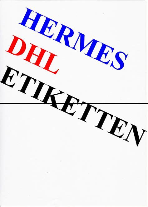 Dhl Etikett Drucken Online by Schwesternuhr Riesen Auswahl Schwesternuhren